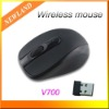 Optical Sensor Wireless Mouse Bluetooth mouse