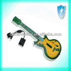 New 10 in 1 guitar for wii wireless guitar