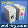 GP-C820