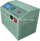 Discharge Tester