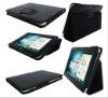 Leather Case for Samsung Galaxy Tab 8.9 7300