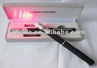 650nm red laser pointer for Presentation Indication (RLP-702)