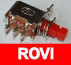Push-Button Switch RWD-323