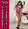 New Arrival Extreme Sexy Lingerie Teddy