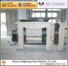 stone fireplace marble fireplace 7