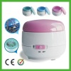 Mini Jewellry Sonic Cleaner SU715