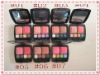 Brand New 4 Colors Eyeshadow and 2 Colors Blusher Set