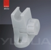 ABS Plastic and Adjustable Showerhead Holder Bracket