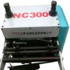 high speed NC-feeder machine - press machine