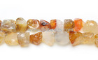 Natural rough and cut gemstones wholesale