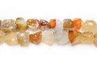 Natural rough and cut gemstones wholesale