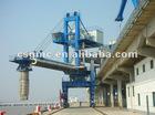 1500t/h Ship loader