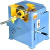 Rotary Cutting off grinding unit