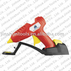 hot melt glue gun JS922JQ 50W