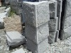 high quality Curb Stone