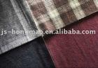 Woollen Overcoating