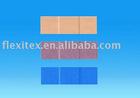 widthways elastic bandage fabric