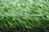 natural appearance landscaping artificial grass