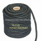 carbon fiber packing/rope