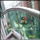 Hot!304 stainless steel handrail