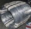 SAE1008B steel wire rod