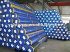 PE waterproof TARPAULIN roll FOR vehicle cover