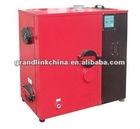 C series wood pellet boiler