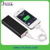 5200mAH power bank for samrtphone