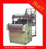 Narrow Fabric Needle Loom Machine(S-J)
