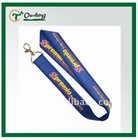 Brand Promotional Lanyard Supplier