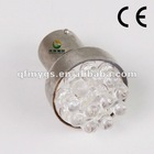 S25 1156/1157 12leds LED AUTO LAMP