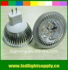 MR16 Focos led CE ROHS