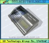 mobile phone parts Storage Battery Tester/Smart Battery Analyzer