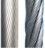 Aluminium Conductor Steel-Reinforced ACSR Cable