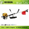 31cc 4 Stroke Side Hang Grass Cutter with 139F Engine (BC139S)