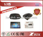 zbox x1 dongle