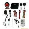 the best GSM alarm system