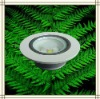 LED 1*15W COB DOWN LIGHT