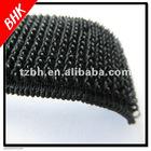 elastic velcro hook&loop tape