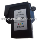 Compatible ink cartridge 83# / 18L0042 inkjet printer ink cartridge
