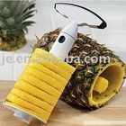 pineapple slicer fruit cutter promotion product