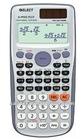 Full Scientific Calculator fx-991es plus