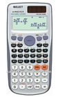 Full Scientific Calculator fx-991es plus