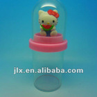 Hello Kitty Candy Toy