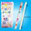 Long Marshmallow Stick