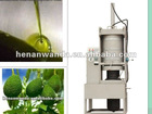 2012 hot seller avocado oil press