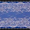 J1705 stretch underwear lace