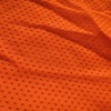 Mesh Fabric for sportswear with good Air Permeability