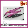 hair connector iron, hair accessory