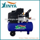 XINYA 24L 8bar 2hp a/c piston direct-driven air compressor(CEBM24B)